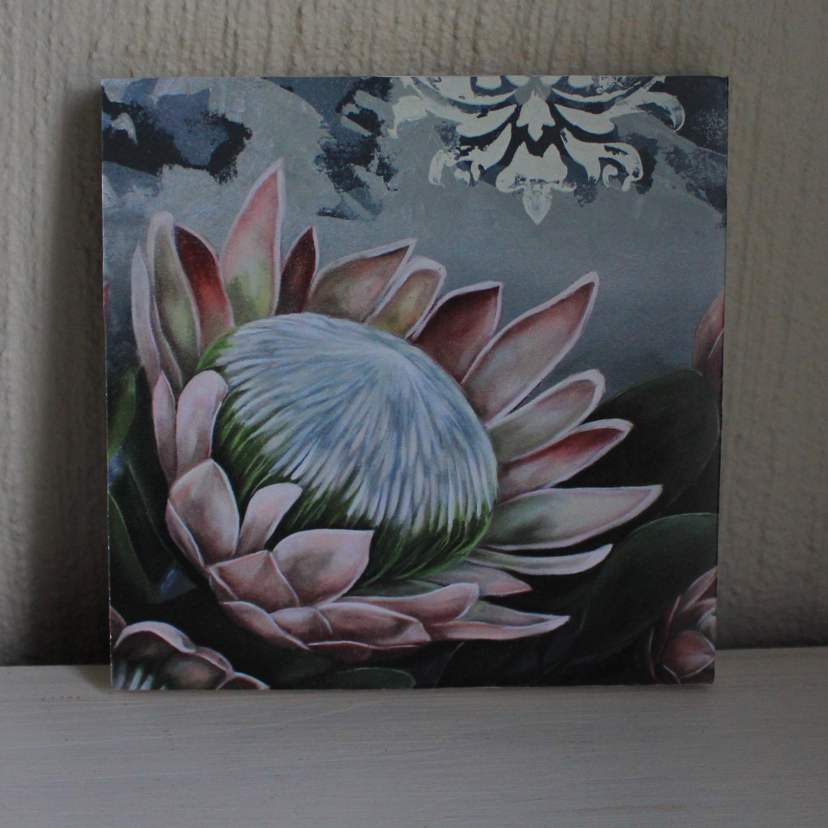 Proteas Product Tags Christelle Pretorius Art